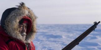 The Danish military plans a Greenlandic militia to help close its Arctic capacity gap