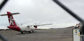 Canada's federal government launches $75M fund for essential air service to remote communities