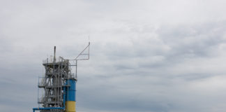 Can we harness the Arctic's methane for energy?