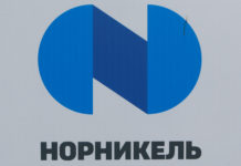 Russia's Nornickel says it will spend $600 million collecting Soviet-era Arctic waste