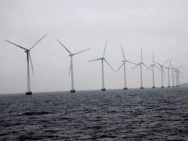 A carbon neutral Nordic region would need 75 percent more electricity, study says