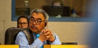 Nunavut government may support TMAC-SD Gold sale, but with conditions