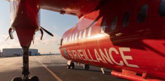 COVID-19 restrictions ground Canada's National Aerial Surveillance Program season in Nunavut