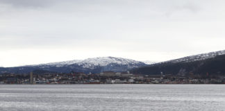 Norway's Nel, Statkraft agree to produce green hydrogen for northern steelworks