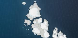 Russia's Severnaya Zemlya archipelago could be renamed after Czar Nikolai II