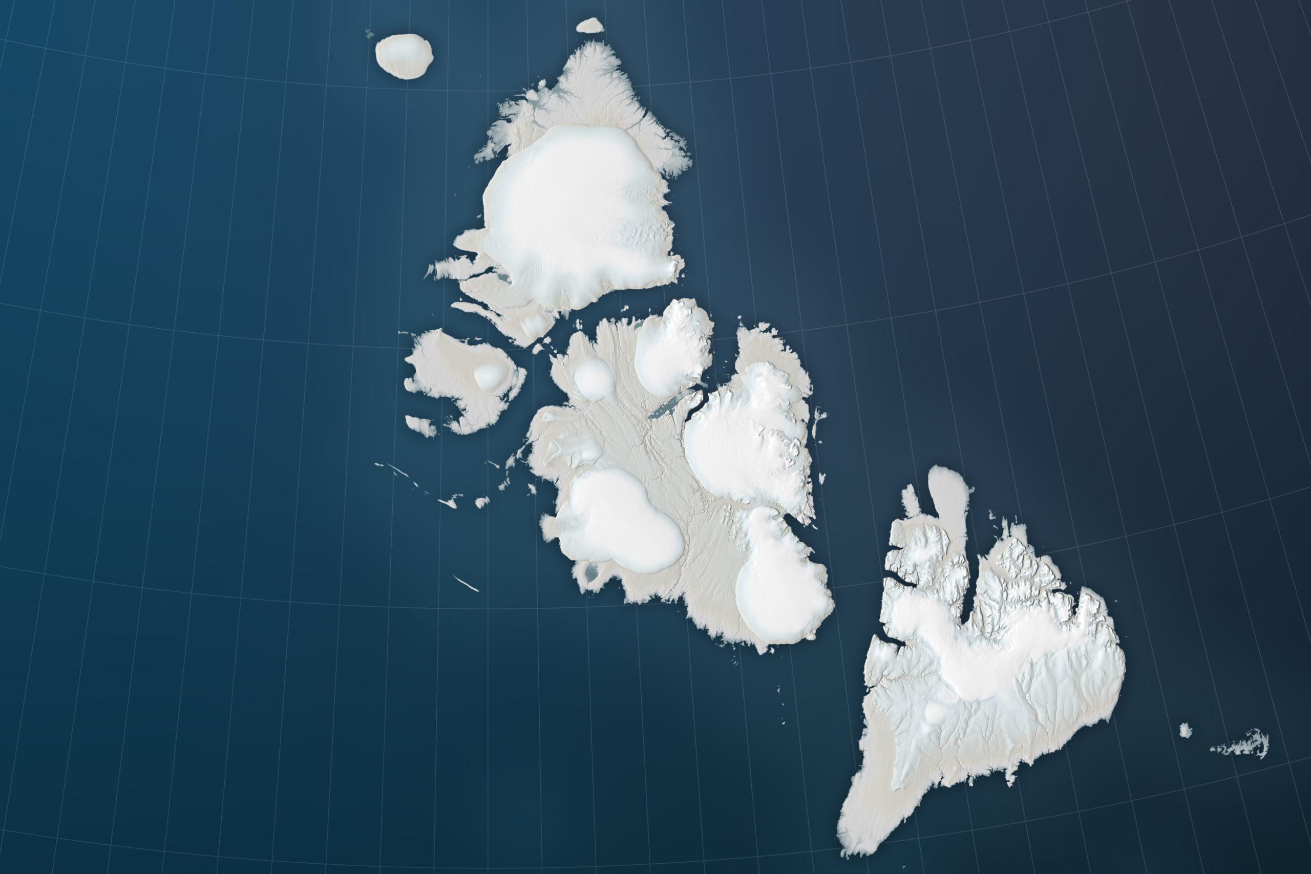 Russia's Severnaya Zemlya archipelago could be renamed after Czar Nikolai II - ArcticToday