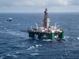Why the Barents Sea continues to attract oil investment, despite lackluster results