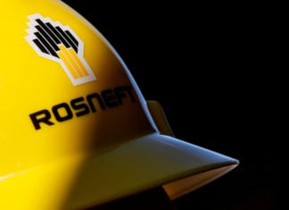 Russia's Rosneft may buy a huge oil field in Arctic from its ex-chief, source says