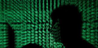 Russian, Chinese intelligence targeting Norwegian oil secrets, says report