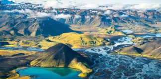In Iceland, a disagreement over how best to protect a natural treasure