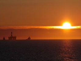 With a new Arctic discovery, Rosneft compares Kara Sea with Gulf of Mexico and Middle East