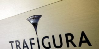 Trafigura received $7 billion Russian loan for Vostok Oil deal, Bloomberg reports