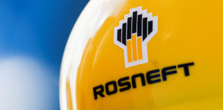 Rosneft seeks to tempt trading houses into Arctic oil project with supply deals
