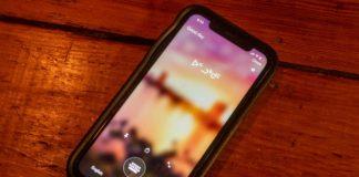 Microsoft adds Inuit language to translation app