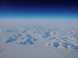 Denmark boosts Arctic defense spending
