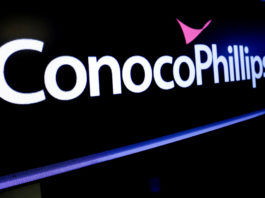 Appeals court halts construction at ConocoPhillips' Willow project in Alaska's Arctic