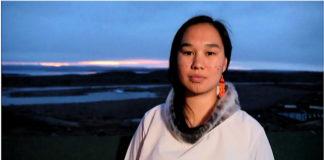 Nunavut MP returns to Parliament with renewed call to address housing crisis