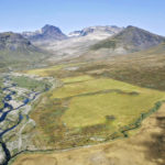 Greenland's new government reiterates its opposition to uranium mining