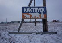 Drilling advocates continue to plan for seismic surveys in Alaska's Arctic refuge