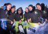 Pandemic concerns postpone 2022 Arctic Winter Games