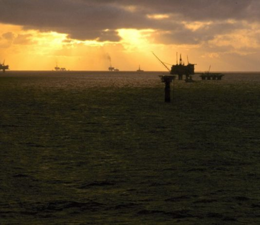 Oil companies show less interest in remote Barents Sea licenses