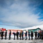 Greenlanders head to polls in snap election