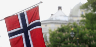 A new agreement will allow the US military to build on Norwegian soil