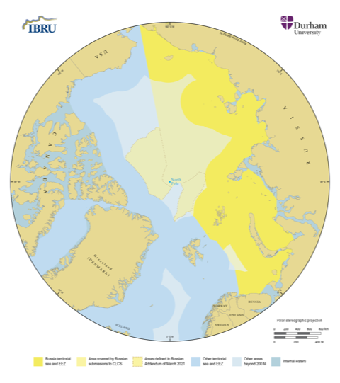 https://www.arctictoday.com/wp-content/uploads/2021/04/Arctic-map-Russia-revised-02-04-21.png