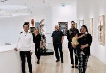 Winnipeg Art Gallery forms partnership with Inuit organization