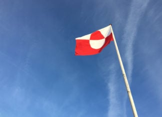Greenland's new leadership will be challenged by a push for faster independence
