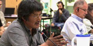 NITV forbidden from rebroadcasting Baffinland hearing