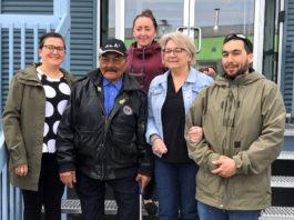 Nunavik Inuit to renew self-determination talks with Ottawa, Quebec