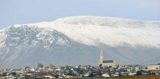Climate crisis tops agenda as parliamentarians meet ahead of Arctic Council ministerial