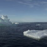 Russia, US tout cooperation ahead of Arctic Council meeting