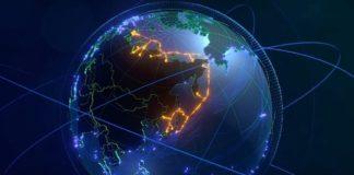 Megafon halts trans-Arctic cable project Arctic Connect