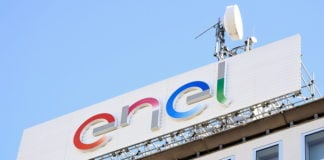 Enel eyes potential green hydrogen project in Russian Arctic