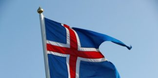 Iceland completes largest IPO in history with Islandsbanki offering
