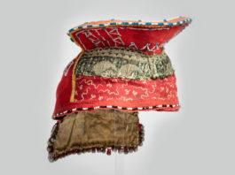 Finnish museum prepares Sámi exhibit ahead of major handover of artifacts