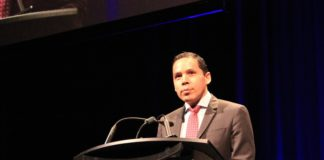 Creating an Inuit university is a priority, says ITK president