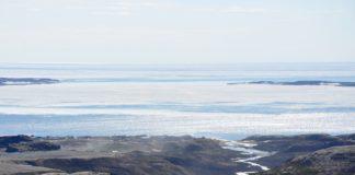 Nunavik reopens for tourism