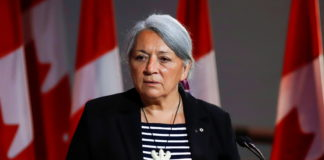 Inuit express pride, hope as Nunavik's Mary Simon is appointed Canada's new Governor General