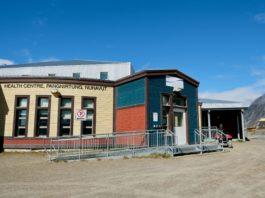 Canada plans to spend $3.1 million on virtual health care for Nunavummiut