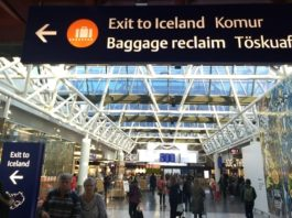 Iceland fully reopens amid rising vaccinations and demand for tourism