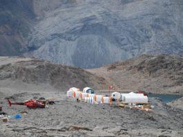 Greenland joins EU minerals group