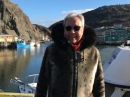McGill University will offer an Inuit-focused health course