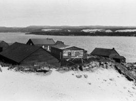 Kuujjuaraapik finds lost Hudson's Bay trading post