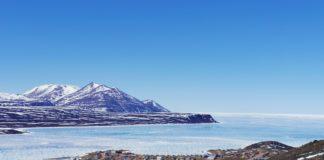 Canada announces $40M for deepwater port in Nunavut