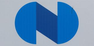 Nornickel, Russian fisheries agency in talks to settle $806 million claim
