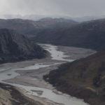 Greenland prepares legislation to halt Kuannersuit rare earth mine