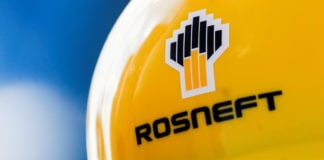 Equinor, Rosneft to cooperate in cutting emissions in Russia